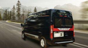 Dịch vụ cho thuê xe đi du lịch miền Tây tại Cần Thơ